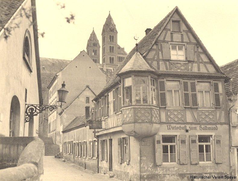 27-nikolausg4-schlachthof