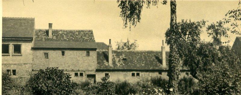 619a-garten-m-stadtmauer-ca-1932-file0997