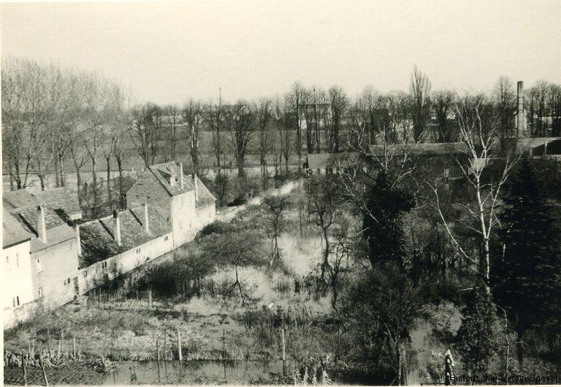 624-garten-1955-hochwasser-file0275
