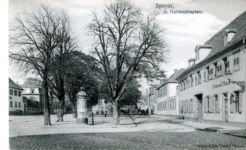 650-guidostiftsplatz-1900-file0007