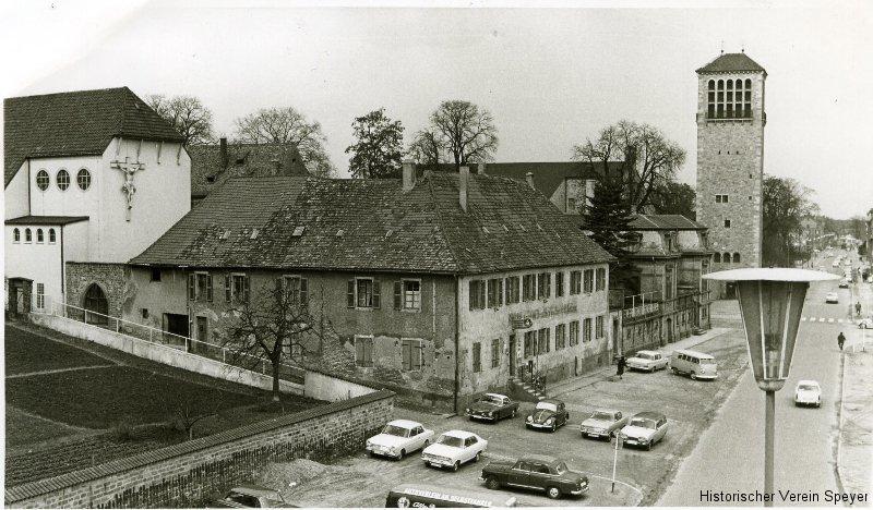 671-weidenberg-1971-file0090