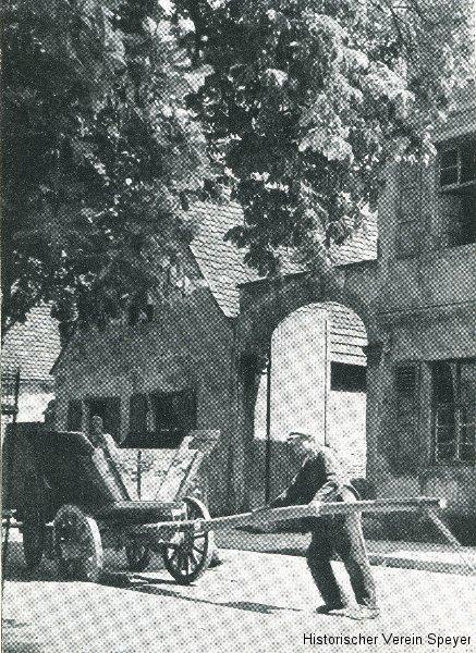 686-oppinger-1953-file0017
