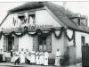 685-kling-1910-file0029