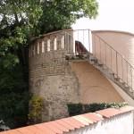 Schwalbenturm 04