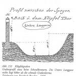 Schwalbenturm 01