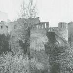 Schwalbenturm 02