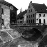 16305-Salzturmbrücke-frühestens 1910