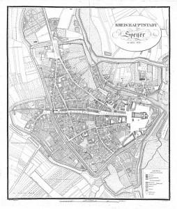 509px-Plan_der_Kreishauptstadt_Speyer