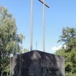 Denkmal_Franz_Hellinger_und_Ferdinand_Wiesmann-2