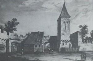 speyer_stadtbefestigung_fischmarkt_1760
