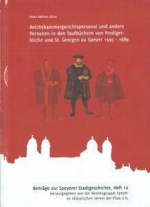 Buch RKG